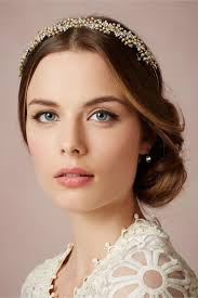 romantic look wedding makeup looks inspiration for your big day