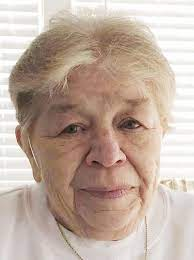 MaryLou Scialdone Obituary - Death Notice and Service Information