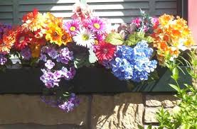 With a slew of online flower delivery services, it's. Spruce Up Your Home S Exterior With Fashionable Functional Window Boxes Install It Direct