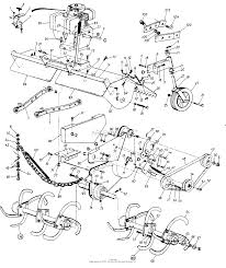 Awesome cub cadet rzt 50 wiring diagram gallery simple wiring