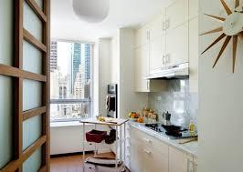 kitchen design normal. best galley kitchen layout layoutsas normal design hallway small townhouse