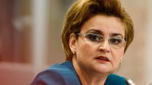 Imagini pentru Ministru al Mediului