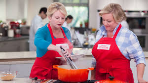 Country Test Kitchen Recipes Watch Episodes And Clips Of Our Tv Show Americas Test Kitchen