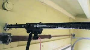 garage door chain off track garage door reinforcement bracket sears opener hanging remarkable brackets ideas just
