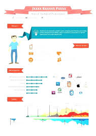 Download By Free Editable Infographic Templates Timeline For
