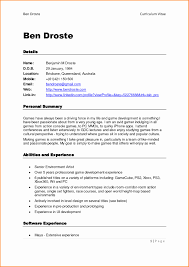 Director Resume Sample Resume formats Free Awesome Art Director Resume Sample 53