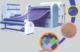 Dayu Ultrasonic Quilting Machines - Distributor & Suppliers in India & WSD Series Ultrasonic Quilting Machine Adamdwight.com