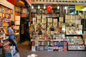 by the salariya istanbul book sahaflar Çarşısı the old book bazaar by the salariya