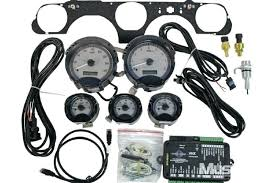 68 mustang wiring harness the mustang system is as complete as they 68 mustang engine wiring harness 68 mustang wiring harness the mustang system is as complete as they come including the gauge