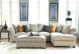 rooms to go reclining sofa rooms to go living room set using sectional sofa design rooms