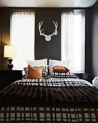 Masculine Bedroom Paint Colors Masculine Bedroom Paint Colors Elegant Design Of Room Ceramic Full