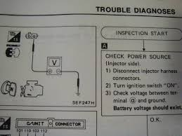 ka24de distributor wiring diagram 33 wiring diagram images Holder Tractor at 1998 Holder C9700h Wiring Diagram