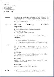 How To Build A Resume Free Amazing Building Resume Building Resume Make A Online Free Download Create