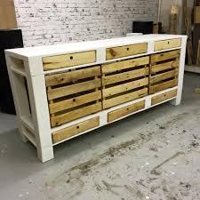 wooden pallet furniture plans. Wood Pallet Furniture Plans Cabinet Wooden