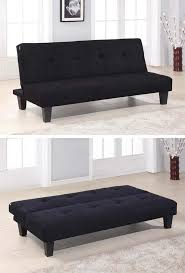 Flip Down Sofa Bed 7 brillant folding sofas chaise lounges beds godownsize  sofa bunk bed ikea