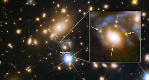 「photos taken by the Hubble Space Telescope」の画像検索結果