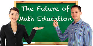 math help and math videos online at com select your topic choose your teacher learn on your schedule select topic college math