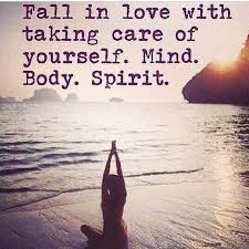 Yoga Quotes Awesome Mind Body Spirit Yoga Quotes Motivation Httpmagneticmindsus