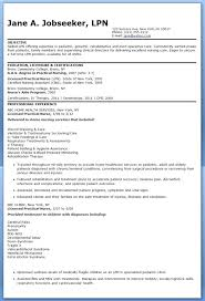 How To Write A Resume Objective Sample Of Resume Objectives Sample
