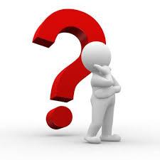 """Résultat de recherche d'images pour """"the question"""""""