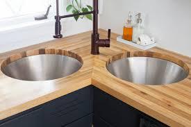 Undermount Kitchen Sink How To Install It   TomichBroscomHow To Install Undermount Kitchen Sink