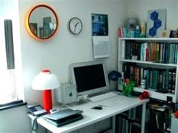 Decorating office space Halloween Small Office Space Decorating Ideas Home Office Designs For Small Spaces Small Office Spaces Small Home Small Office Space Ideas Small Home Office Small Stavitel Small Office Space Decorating Ideas Home Office Designs For Small