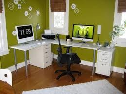 home office flooring ideas. idyllic home office flooring ideas w