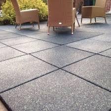 interlocking rubber patio pavers rubber patio with plus black rubber with plus outdoor rubber with plus