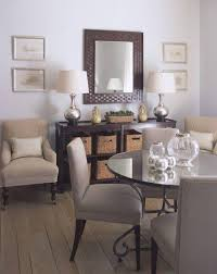 dining room table mirror top: mirrored top coffee table abf mirrored top coffee table