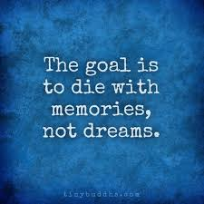 Quotes About Goals And Dreams In Life Best Of 24 Best Philosophy Images On Pinterest Ayn Rand Quotes