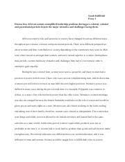 afst introduction to africa uga page course hero 3 pages afst essay 1