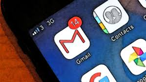 Como Limpar Sua Conta De Gmail E Começar Do Zero Gizmodo Brasil