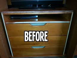 furniture repair las vegas. Furniture Restoration Las Vegas In Repair