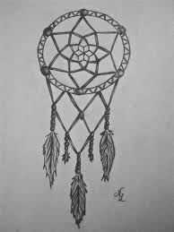 Pictures Of Dream Catchers To Draw Easy Dreamcatcher Drawing 100 Images About Dreamcatchers On 89