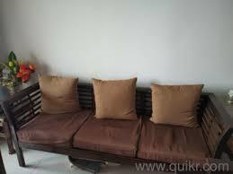 sofa sets india used home