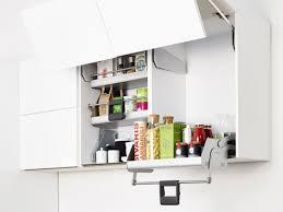 ... Lovable Kitchen Storage Wall Kitchen Wall Storage Med Utsikt Ver  Trdtopparna Kitchen Hammarp ...