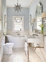 Traditional Bathroom Tile Designs Traditional Bathroom Tiled Design