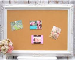 Decorative Bulletin Boards For Home