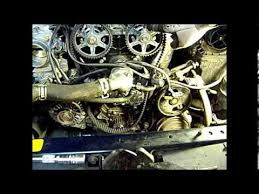 as well Timing Belts   Engine Belt Repair   Water Pump Replace furthermore Timing Belts   Why they are important and how it affects you besides Repair Guides   Engine Mechanical  ponents   Timing Chain 1 also  in addition Repair Guides   Engine Mechanical  ponents   Timing Chain 1 moreover to Replace timing belt on Citroen Berlingo B9 1 6 HDI further FORD FOCUS CITERON 1 6HDI TIMING BELT REMOVAL REPLACMENT PART1 further Mazda Timing Belt Replacement also Used 2009 2013 Mazda 6 expert review besides Repair Guides   Engine Mechanical  ponents   Timing Chain 1. on mazda 6 timing belt repment interval