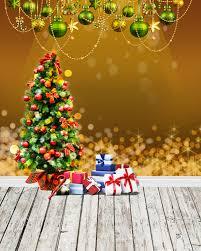 photo studio christmas background. Plain Studio Vinyl Christmas Background Of Trees Child Photocall New Year Decoration  Wonderland Photo Studio Backdropin Background From Consumer Electronics On  Intended Photo Studio M