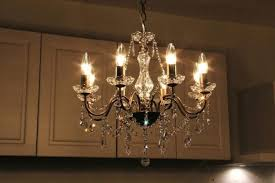 dsi 8 light chandelier costco hybris crystal princess can doll global market pendant lighting remarkable ch