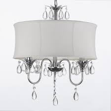 mini drum chandelier shades fabulous chandelier lighting design hanging light small lamp shades for