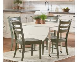 Windsor Oval Dining Table Magnolia Home