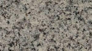 granite countertops samples incredible stonemark 3 in x countertop sample azul with 1
