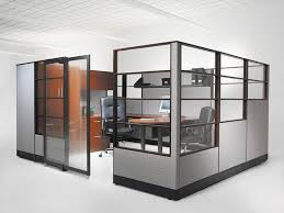 google office cubicles. cubicles google search office