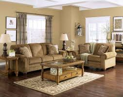 rustic leather living room furniture. full size of living room:craftsman style furnishings and traditional leather sofas for rustic room furniture