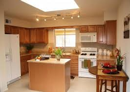 Gallery Of Modern Kitchen Cabinet Doors U Kitchen And Decor With Modern  Kitchen Cabinet Doors.