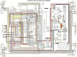 Chevy Alternator Wiring Diagram 1946 oldsmobile wiring diagram free download wiring diagrams