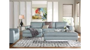Living Room Sets Packages  Collections For Sale - Sofas living room furniture
