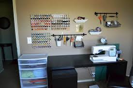 Sewing Room Makeover Ideas  Stitch This The Martingale BlogSewing Room Layouts And Designs